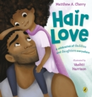 Image for Hair Love