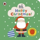 Image for Happy Christmas!