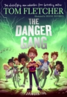 Image for The Danger Gang