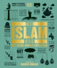 Image for The Islam book