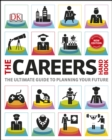 Image for The careers handbook: the graphic guide to planning your future.