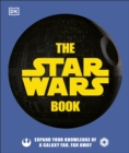 Image for The Star Wars book