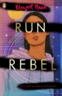 Image for Run, rebel