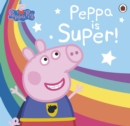 Image for Super Peppa!