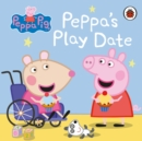 Image for Peppa's play date