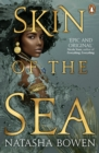 Image for Skin of the sea