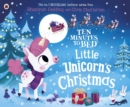 Image for Little unicorn's Christmas