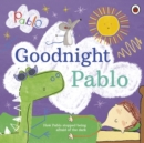 Image for Goodnight Pablo