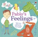 Image for Pablo's feelings