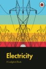 Image for A Ladybird Book: Electricity