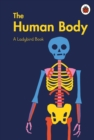 Image for A Ladybird Book: The Human Body