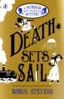 Image for Death Sets Sail