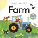 Image for Jonny Lambert's farm