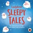 Image for Ladybird sleep stories  : ten calming stories to help little children relax at bedtime