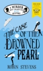 Image for CASE OF THE DROWNED PEARL X50 PACK
