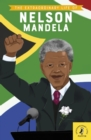 Image for The extraordinary life of Nelson Mandela