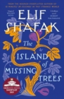 Image for The island of missing trees