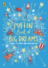 Image for The puffin book of big dreams