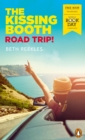 Image for The Kissing Booth: Road Trip! : World Book Day 2020