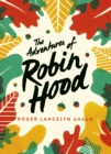Image for The adventures of Robin Hood