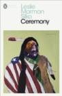 Image for Ceremony
