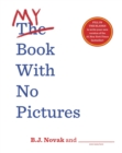 Image for My Book With No Pictures