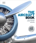 Image for The aircraft book  : the definitive visual history