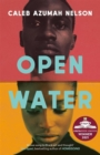 Image for Open water