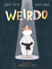 Image for Weirdo