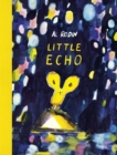 Image for Little Echo