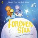 Image for Forever star