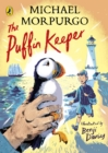 Image for The puffin keeper