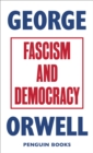 Image for Fascism and democracy
