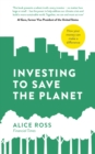 Image for Investing to save the planet