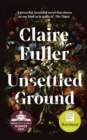 Image for Unsettled ground