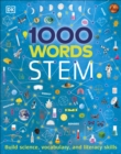 Image for 1000 words - STEM
