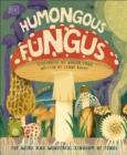 Image for Humongous fungus