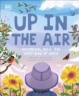 Image for Up in the air