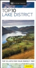 Image for Top 10 Lake District