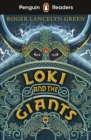 Image for Loki and the giants