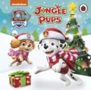 Image for Jingle pups