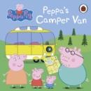 Image for Peppa's camper van