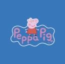 Image for Peppa's happy Halloween