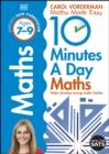 Image for Basic maths skills.: (Ages 7-9)