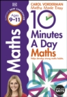 Image for Developing maths skills.: (Ages 9-11)
