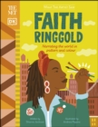 Image for The MET Faith Ringgold