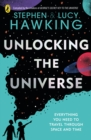 Image for Unlocking the universe
