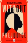 Image for Without prejudice