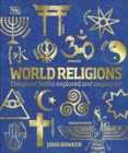 Image for World religions  : the great faiths explored and explained