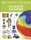 Image for Climate change